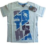 Boys Surf T Shirt