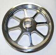 LS1 Pulley