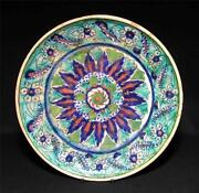 Islamic Pottery