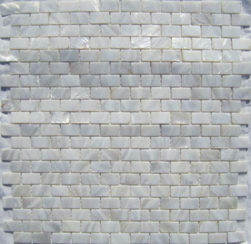 4x4 White Tile Ebay