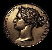 Victorian Medal