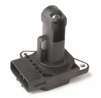 Mass Air Flow Sensor Meter Maf For Land Rover Jaguar Xj8 X Type 1X43 12B579 Ab