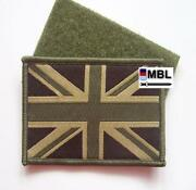 Cadet Badges
