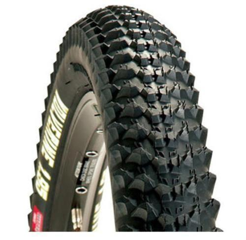 Mountain Bike Tires 26 Tubeless Ebay