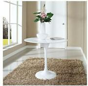 Tulip Table Base