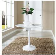 Tulip Table Base
