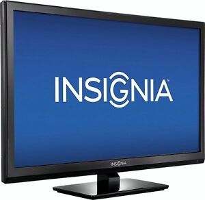Insignia 28in LED 720p HDTV - NEW IN BOX