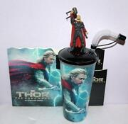 Thor Cup