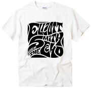 Elliott Smith T Shirt