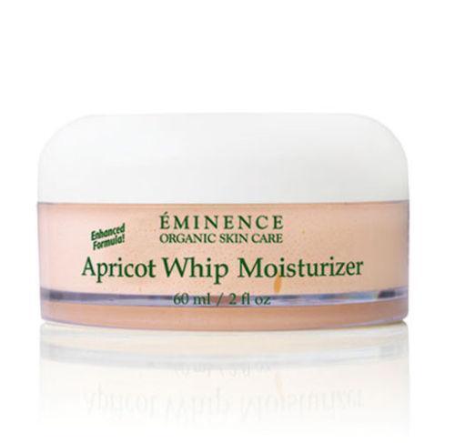 Eminence Organics: Skin Care | eBay
