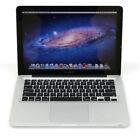 MacBook Pro 1GB Apple Laptops