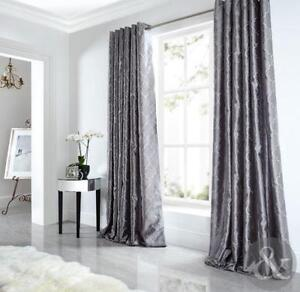 for extra my drapes style doors a how to curtain door sliding cover curtains wide in make glass own