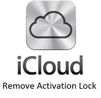 iCloud Lock Removal Service 100% SUCCESS