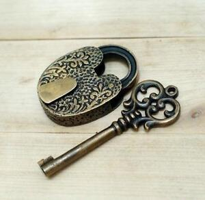 Best Selling in Antique Keys