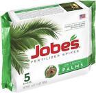 Jobes Tree Spikes