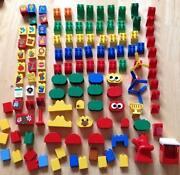 Lego Windrad