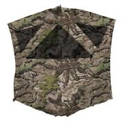 Primos Ground Blind