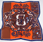 Geometric Scarves & Shawls Coccinelle Scarf for Women