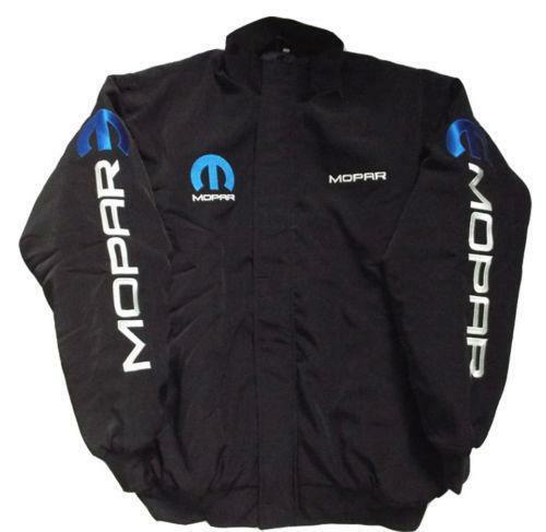 Dodge Ram Hoodie >> Mopar Jacket | eBay