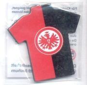 Eintracht Frankfurt Pin