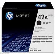 HP 4250 Toner