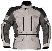 RST Adventure Jacket