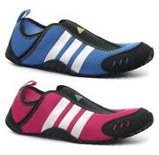 Junior adidas Trainers