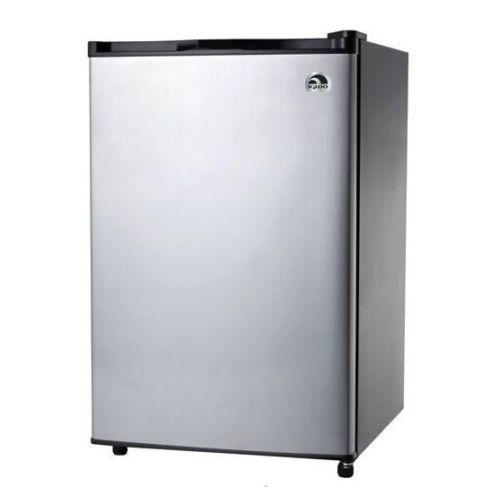 small refrigerator ebay