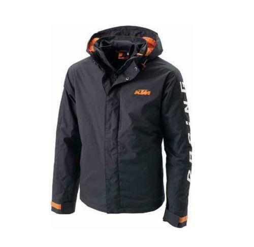 Ktm Mens Clothing