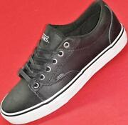 Vans Shoes Size 7 Men