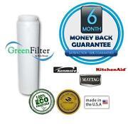Water Filter 9006