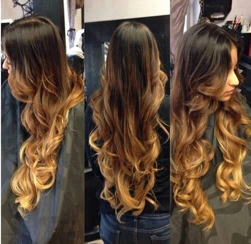 Hair Extensions Midlands 78