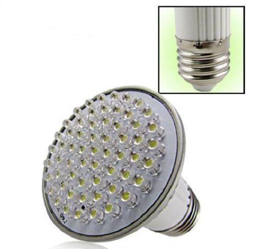 Led Light Bulb Screw Base Ebay