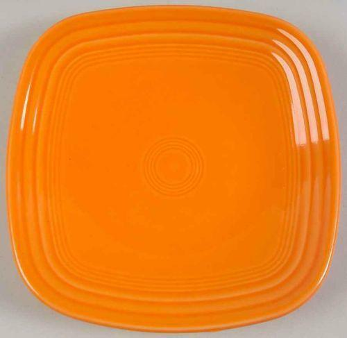 Fiesta Square Plates Ebay  sc 1 st  Castrophotos & Fiesta Square Plates - Castrophotos