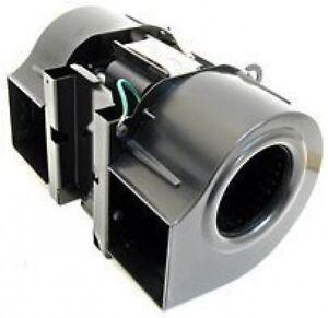 Broan 76000 77000 Range Hood Blower Assembly 115v 97009721
