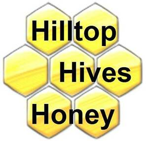 Hilltop Hives SA Beekeeping Services Flagstaff Hill Morphett Vale Area Preview