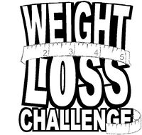 Guarenteed Weightloss and Lifestyle Change