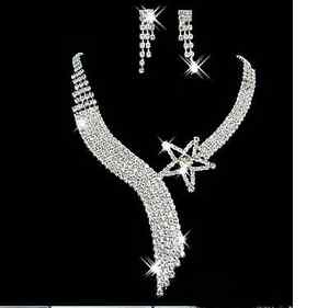 **Brand New** Jewellery Set - Pefect for Christmas and NEY!
