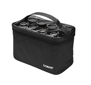 Infiniti Pro by Conair Instant Heat Tourmaline Ceramic rollers