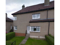 2 Bed Lower Cottage Flat