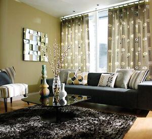 Beautiful White Lake Single family homes starting at 259900