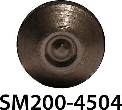 Rivet Squeezer Set Semi Tubular 18 An450 Style New - Sm200-4504