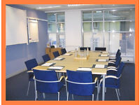 SL6 - Maidenhead Office Space ( 3 Month Rent Free ) Limited Offer !!