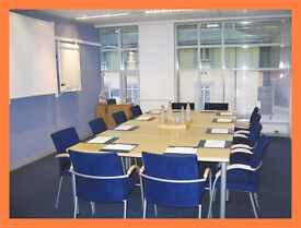 Office Space to Let in Maidenhead - Private and Shared Office Space