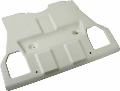 Genuine Toyota 2005-2015 Tacoma Front Skid Plate PT212-35075