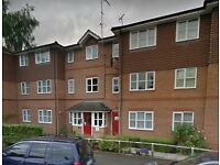 Large 2 bed flat looking to exchange