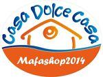Mafashop2014 CasaDolceCasa