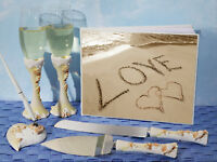 2017 Newest Wedding & Bridal Accessories