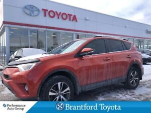 2016 Toyota RAV4 Sold.... Pending Delivery