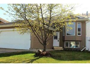 OPEN HOUSE! NEW LISTING! MORINVILLE! SUNDAY 1-4PM